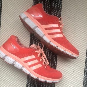 ADIDAS Climachill Sneakers - 8.5